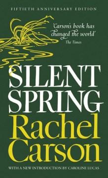 Silent_Spring web