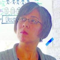 Vina Kay