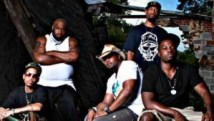 entNappy-Roots