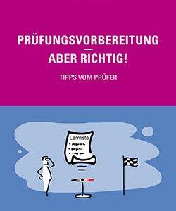 buch_pruefungsvorbereitung