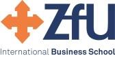 ZfU_Logo_claim