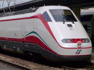 Ok Trenitalia, presto nuova fermata Frecciabianca a Spoleto