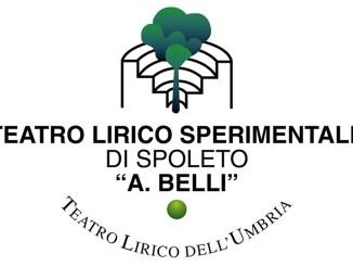 Teatro Lirico Spoleto, percorso condiviso per riequilibrio economico