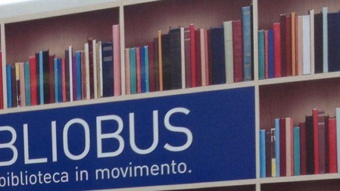 Biblioteca Viaggiante