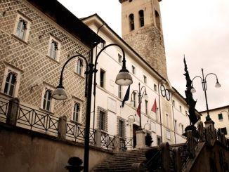 Finanziamenti del Ministero dell'Istruzione per le scuole di Spoleto