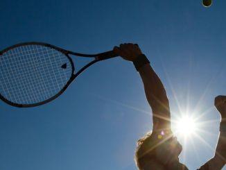 Tennis Open CT Spoleto: ci si gioca il posto in semifinale