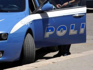 Ricercato in tutta europa per traffico di stupefacenti, polizia arresta 42enne