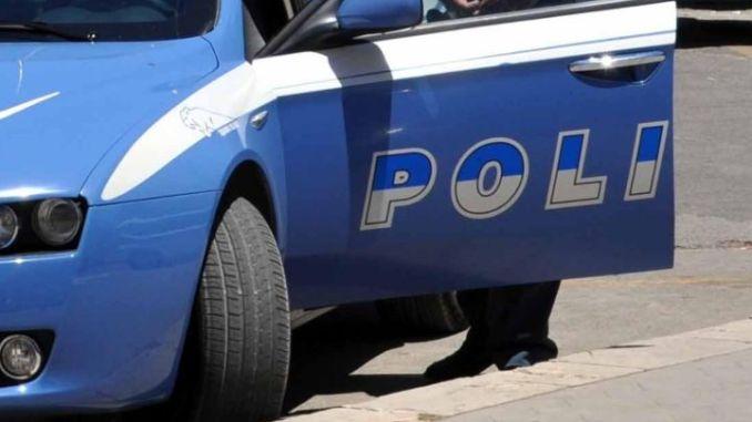 Cedeva droga a ragazzini, arrestato a Spoleto dalla polizia