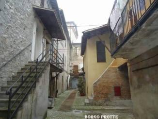 Terremoto nella notte tra Trevi e Spoleto, magnitudo 2 e sciame sismico
