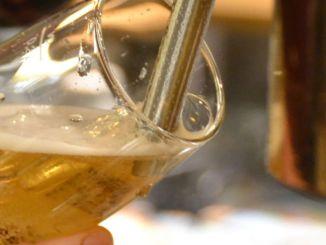 Notte di Capodanno Spoleto, divieto di vendita di bevande da asporto
