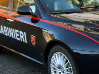 Spoletino muore a 75 anni travolto dal trattore, è accaduto nelle campagne di Spoleto