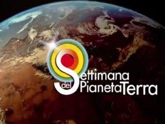 Geologia e Terremoti Settimana del pianeta Terra a Spoleto