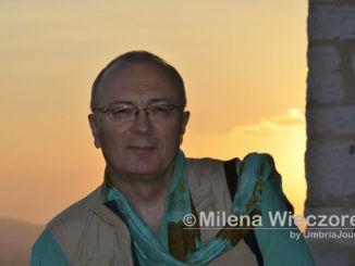 Marcello Migliosi