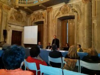 Wildlife Economy, progetto economico per la Montagna di Spoleto