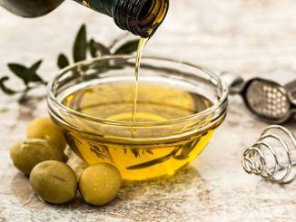 Olivolio Spoleto 2015, linee guida per uscire dalla crisi dell'olio
