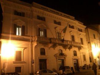 Bps, la procura di Spoleto chiede l'archiviazione per Visco