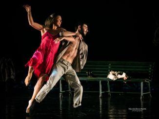"""Teatro, a Spoleto venerdì 11 marzo """"A cuore aperto"""""""