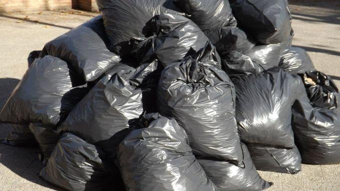Spoleto a Raccolta, quinto appuntamento per pulire la città