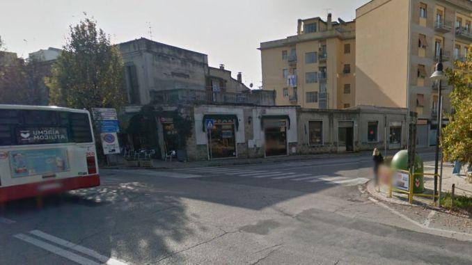 Spoleto, accesso ZTL, da lunedì 17 luglio riprende l'orario estivo