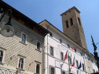 Spoleto, bando contributi per eventi e manifestazioni 2017