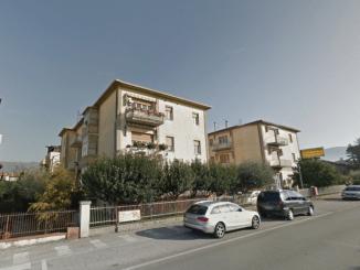 Spoleto, Marconi Vintage, le modifiche alla circolazione per sabato 26 e domenica 27 novembre