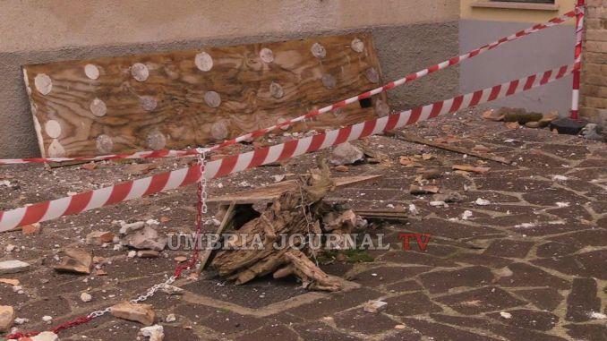 Ricostruzione, il 3 luglio a Spoleto le novità dell'Ordinanza 100