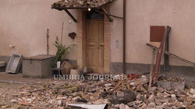 Ricostruzione e sostenibilità: affrontare il post sisma rispettando l'ambiente