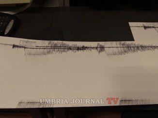 Terremoto Umbria, sopralluoghi nelle scuole del Comune di Spoleto