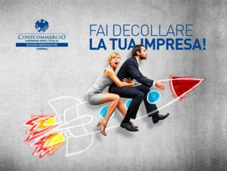 Web e social media per far crescere le imprese, workshop a Spoleto