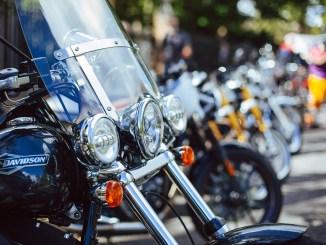 Weekend di sport a Spoleto con motociclismo, bici e corse podistiche