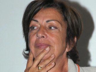 Crisi Teatro Lirico, Rossi Profilismentisce articolo Barbarito Corriere dell'Umbria