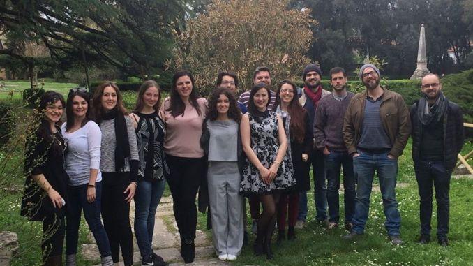 Sperimentale di Spoleto, parla Susanna Belli nipote del fondatore Adriano