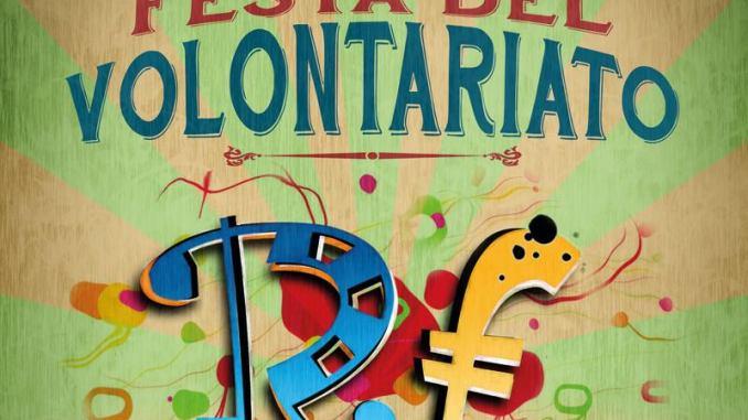 Festa del Volontariato, musica, dibattiti, giochi, gastronomia, Villa Redenta