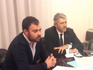 Terremoto, legge ricostruzione, la Lega bacchetta il PD su Spoleto