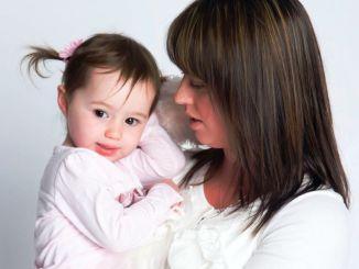 Spoleto, assegno al nucleo familiare e di maternità