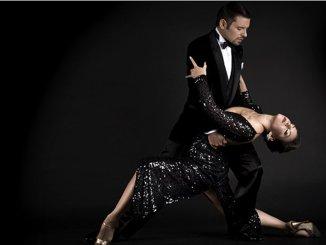 Tourné, Tango Y Nada Ma, al teatro Nuovo Gian Carlo Menotti di Spoleto