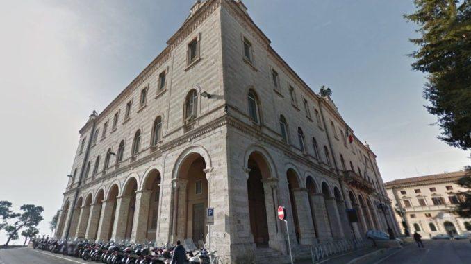 Terremoto, il liceo Volta di Spoleto verso la demolizione e ricostruzione