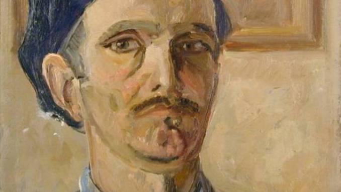 La pittura di Renzo Agostini a 30 anni dalla scomparsa
