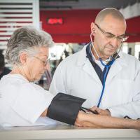 Palestre della salute e medical fitness: il caso pilota di Spoleto