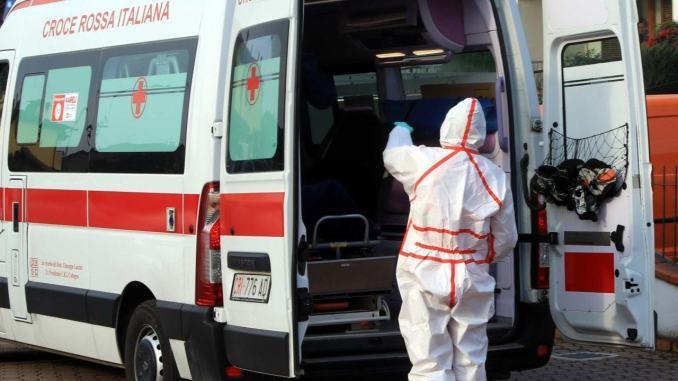 Coronavirus, tre cittadini in isolamento, i chiarimenti della Usl Umbria 2