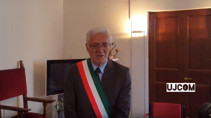 Acquistate a Spoleto, facciamo vivere la nostra economia, l'appello del Sindaco