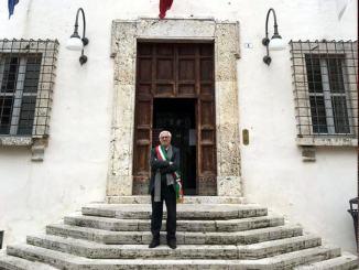 Emergenza Covid 19 a Spoleto, comune lavora per ripresa economica
