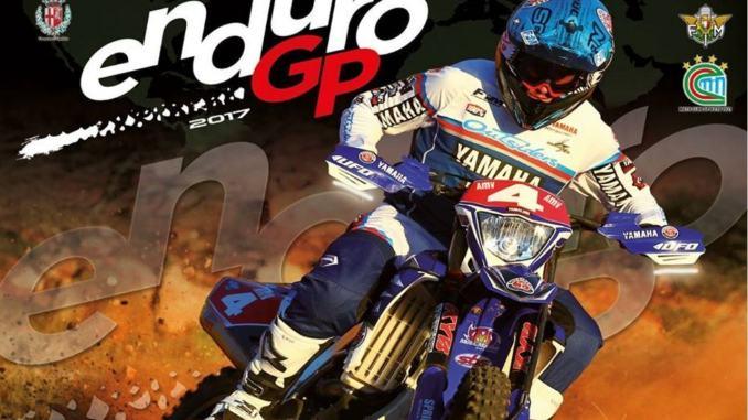 A Spoleto il round italiano del campionato mondiale Enduro