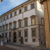 Biblioteca Carducci: aperta dall'1 giugno, cinque i servizi attivi da subito