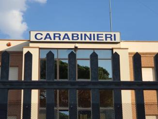 Morte 24enne di Spoleto, i carabinieri fermano tre persone