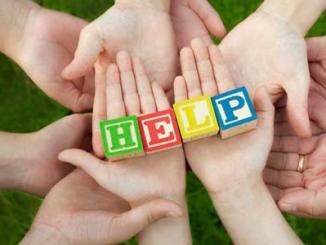Avviso Family Help: entro 25 gennaio i termini per presentazione domanda