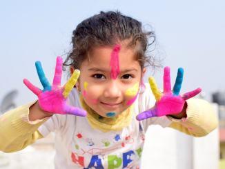 Come rendere felice mio figlio? Cooperativa Il Cerchio e Comune Spoleto, insieme