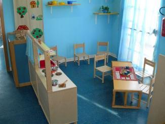 Spoleto: riprendono attività scolastiche per nidi, materne, elementari e prime medie