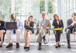 jak ustalić członków zarządu odpowiedzialnych za zobowiąznia