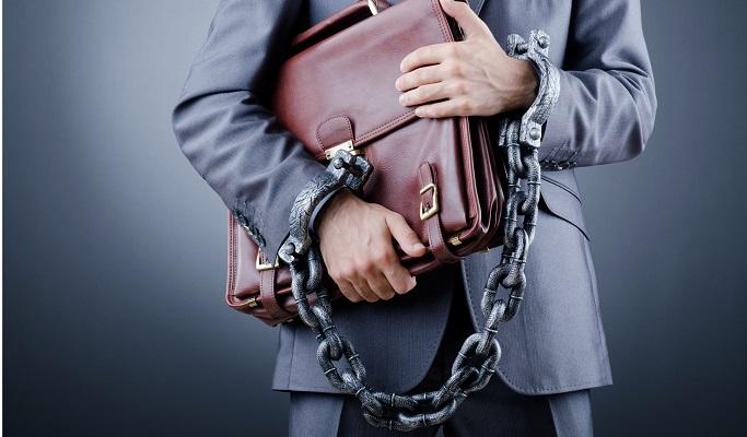 Prawo pierwszeństwa a prawo pierwokupu